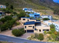 6 Bedroom 7 Bathroom House for Sale for sale in Gordons Bay