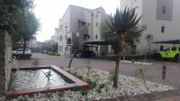 2 Bedroom 1 Bathroom Flat/Apartment for Sale for sale in Sunninghill