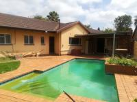 House for Sale for sale in Arcon Park