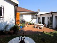 3 Bedroom 2 Bathroom House for Sale for sale in Kensington - JHB