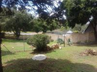 Land for Sale for sale in Floracliffe