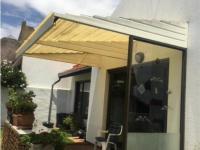 2 Bedroom 1 Bathroom House for Sale for sale in Elandshaven