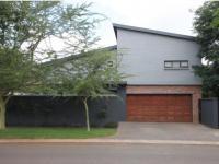 4 Bedroom 4 Bathroom House for Sale for sale in Midstream Estate
