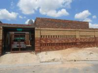 2 Bedroom 2 Bathroom House for Sale for sale in Tembisa