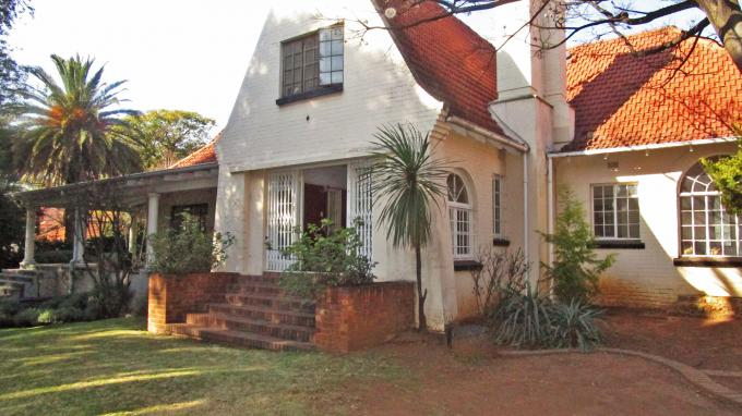 Standard Bank EasySell House for Sale For Sale in Benoni - MR187671