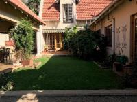 Spaces - 103 square meters of property in Benoni