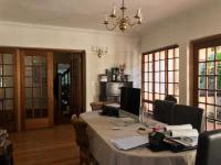 Dining Room - 22 square meters of property in Benoni