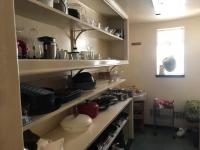 Scullery of property in Benoni