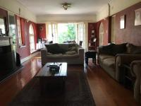 Lounges - 46 square meters of property in Benoni