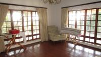 Bed Room 2 - 23 square meters of property in Benoni