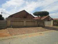 3 Bedroom 1 Bathroom House for Sale for sale in Daveyton