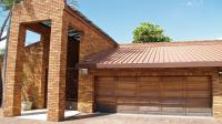 5 Bedroom 4 Bathroom House for Sale for sale in Ruimsig