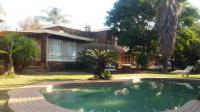 Smallholding for Sale for sale in Mooiplaats