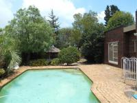 4 Bedroom House For Sale For Sale In Alberton Mr187912