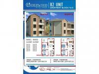 2 Bedroom 1 Bathroom House for Sale for sale in Albertsdal