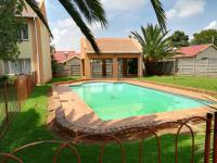 2 Bedroom 1 Bathroom House for Sale for sale in Germiston South