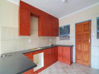 Kitchen - 12 square meters of property in Theresapark