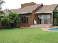 3 Bedroom 2 Bathroom House for Sale for sale in Mulbarton