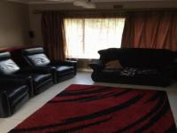 Lounges - 22 square meters of property in Ridgeway