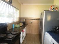 Kitchen - 12 square meters of property in Ridgeway