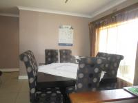 Dining Room - 11 square meters of property in Ridgeway