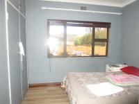 Bed Room 1 - 13 square meters of property in Ridgeway