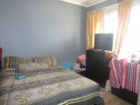 Bed Room 2 - 13 square meters of property in Ridgeway