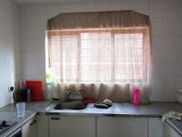 Kitchen - 7 square meters of property in Little Falls
