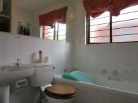 Bathroom 1 - 6 square meters of property in Little Falls