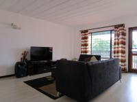 Lounges - 28 square meters of property in Little Falls