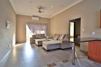 Lounges of property in Sonheuwel
