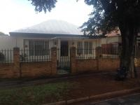 3 Bedroom 2 Bathroom House for Sale for sale in Malvern