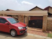 3 Bedroom 2 Bathroom House for Sale for sale in Roodekop