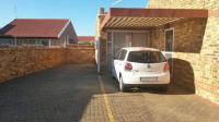 3 Bedroom 2 Bathroom Simplex for Sale for sale in Bloemfontein