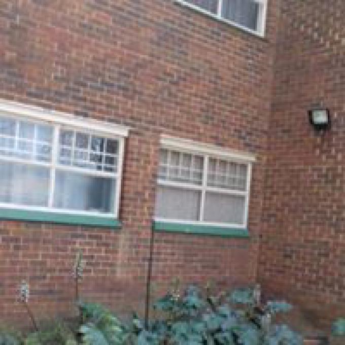 Regents Park Apartments: 2 Bedroom Apartment For Sale For Sale In Regents Park