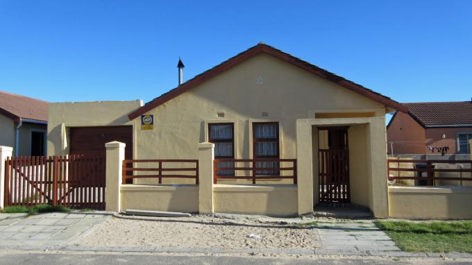 MR188430 - Camelot, Camelot, Capetown - Northern Suburbs, Western Cape