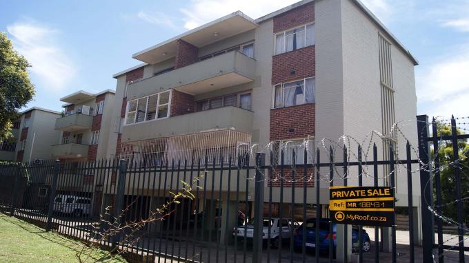1 Bedroom Apartment for Sale For Sale in Pietermaritzburg (KZN) - Private Sale - MR188431