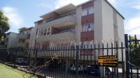 1 Bedroom 1 Bathroom Flat/Apartment for Sale for sale in Pietermaritzburg (KZN)