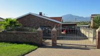 3 Bedroom 3 Bathroom House for Sale for sale in Pacaltsdorp