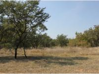 Smallholding for Sale for sale in Kameelfontein