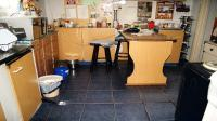 Kitchen - 14 square meters of property in Pietermaritzburg (KZN)