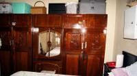 Bed Room 3 - 15 square meters of property in Pietermaritzburg (KZN)