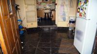 Scullery - 9 square meters of property in Pietermaritzburg (KZN)