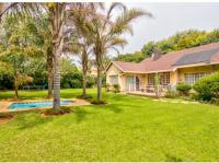 4 Bedroom 2 Bathroom House for Sale for sale in Aston Manor