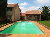 of property in Germiston South