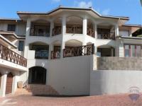 5 Bedroom 5 Bathroom House for Sale for sale in Plettenberg Bay