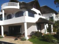 6 Bedroom 5 Bathroom House for Sale for sale in Plettenberg Bay