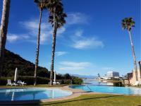 3 Bedroom 2 Bathroom Flat/Apartment for Sale for sale in Plettenberg Bay