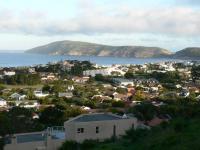 Land for Sale for sale in Plettenberg Bay