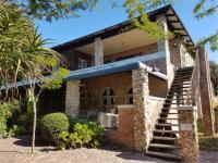 5 Bedroom 3 Bathroom House for Sale for sale in Plettenberg Bay